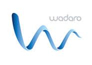 06wadaroPartner.jpg