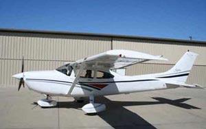 Cessna_182.jpg
