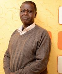 David-Macharia-Head-Engineer-Technology.jpg