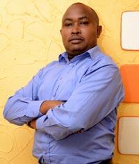 Isaac-Kioko-Business-Development-Technology.jpg