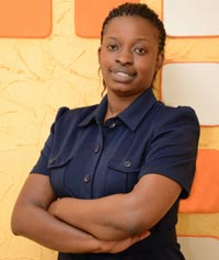 Lorna-Mareri-Group-Chief-Finance-Officer.jpg