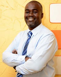 Mike-Mutua-Head-of-Business-Development-Aviation.jpg