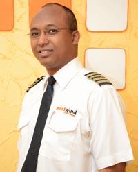Ruben-Isaac-Director-and-Head-of-Aviation.jpg