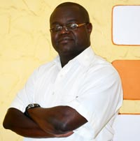 Sam-Mbogo-Head-of-Solar.jpg
