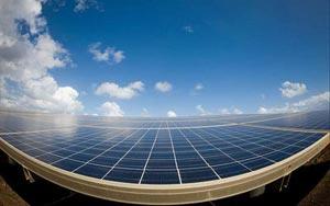 solar_energy.jpg